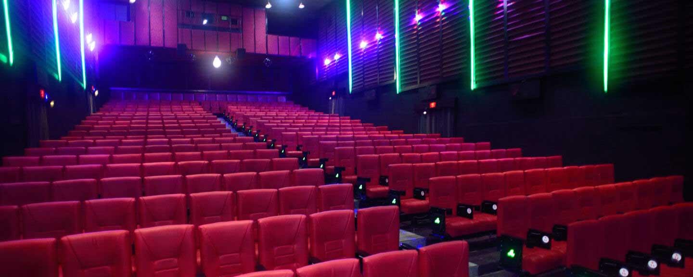 Official Online Ticket Booking Karur Cinemas 7 Screens -> Fotos De Cinemas